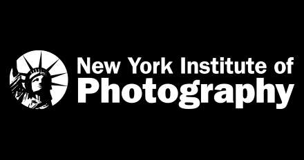 NYIP_logo440x232black-In-Post-Top-and-Bottom