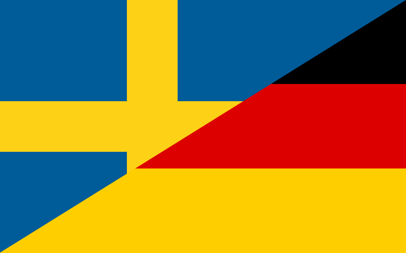 Flag_of_Sweden_and_Germany