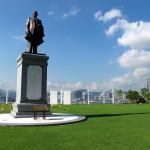 1280px-Sun_Yat_Sen_Memorial_Park_Memorial_Lawn_201008