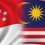 Singapore-Malaysia-flags-360x206