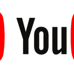 youtube_2017_logo_old_elements