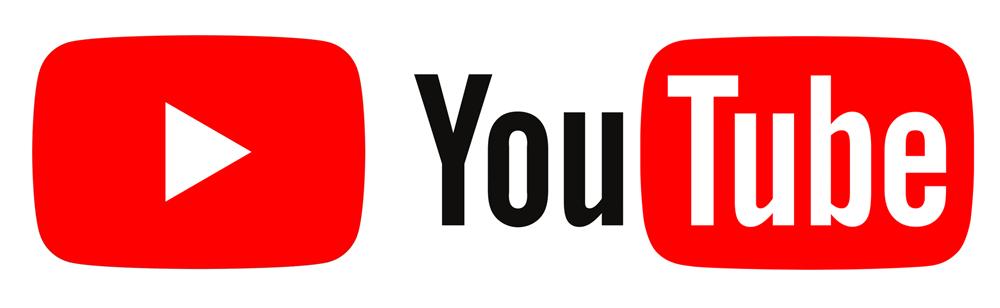 youtube_2017_logo_old_elements