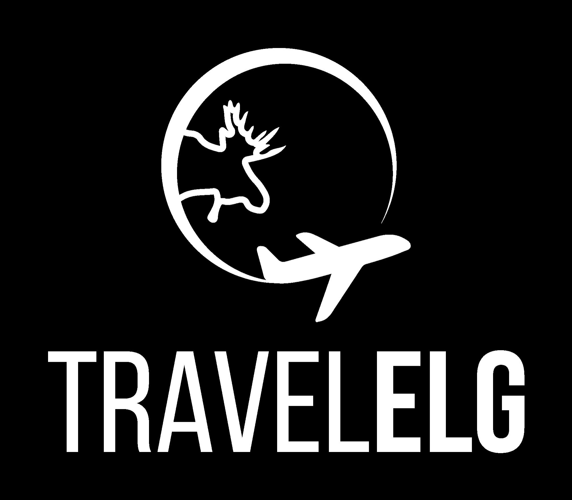 TravelElg